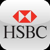 HSBC Entreprises