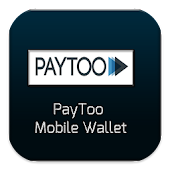 Paytoo Mobile Wallet Apps