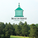Beacon Ridge Golf Club icon