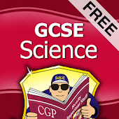 Test & Learn Lite—GCSE Science