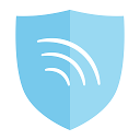 AirWatch Agent 8.3.0.71 APK Download