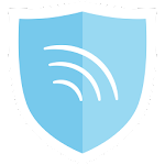 AirWatch Agent 8.2.0.82 (1370) (Arm + x86)