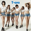 T-ara Photo Gallery icon