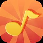 MusicBulb icon