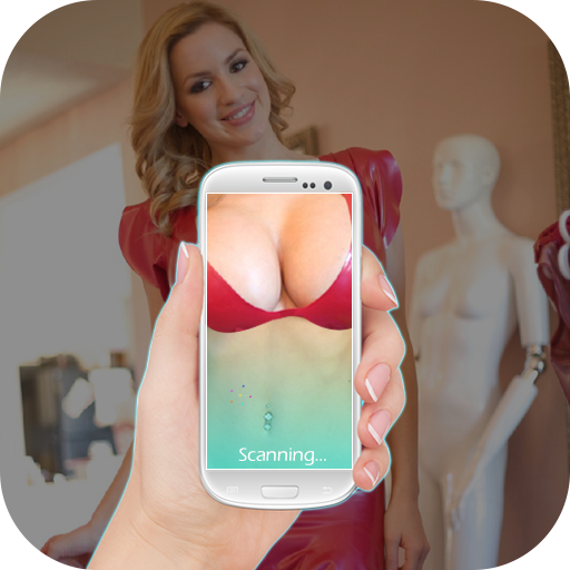 Android apps with nudity