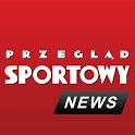 Przegląd Sportowy News icon