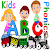 ABC Phonics file APK for Gaming PC/PS3/PS4 Smart TV