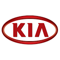 KIA Optima AR icon
