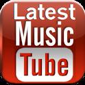 Latest Music Tube icon