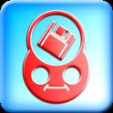 Brain Test HD icon