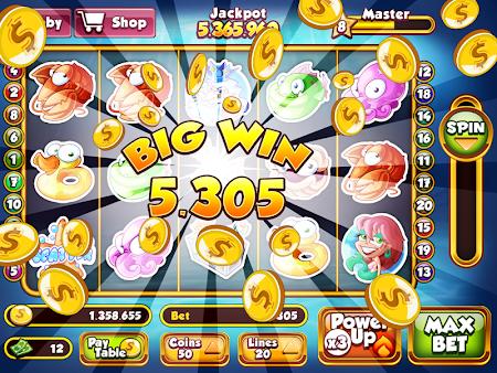 Chances Casino Rapid City