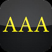 AAA Bail Bonding