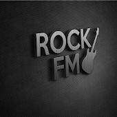 RockFM España