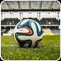 Super Soccer Game icon