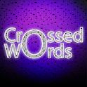 Crossed Words logo