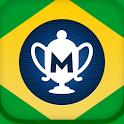 Football Meister | Brasil 2014 icon