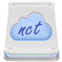 NhacCuaTui Downloader icon