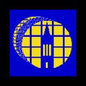 MercuryWeb logo