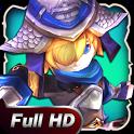 勇者鬥惡魔 icon