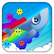 Game Whale Trail Frenzy APK for Windows Phone