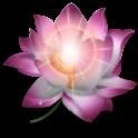 등(燈)-두번째 소원 logo