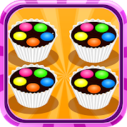 Game Muffins Smarties On Top APK for Windows Phone
