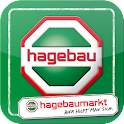 Hagebaumarkt Iserlohn icon