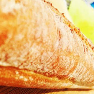 Garlic Bread Jamie Oliver Recipes.