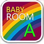 Baby room A / Games for Kids