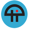 TWiT.TV icon