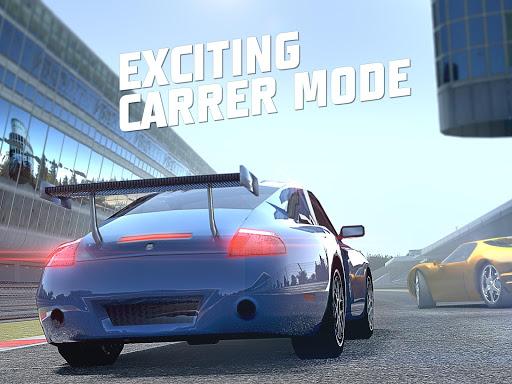 Need for Racing: New Speed Car  screenshots 10