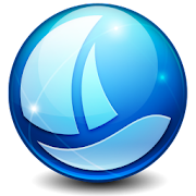 App Boat Browser for Android APK for Windows Phone