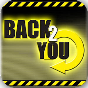 Back2You