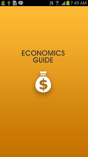 Blog economics