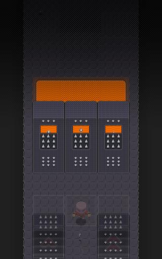 【免費街機App】Plunder Peril-APP點子