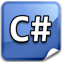 C# To Go icon