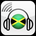 RADIO JAMAICA PRO icon