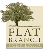 FlatBranch Mortgage Calculator