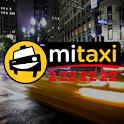 MITAXI (Conductor) icon