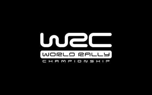 WRC Rallye de France 2013 - screenshot thumbnail