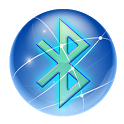 Xperia Z1 Bluetooth media fix icon
