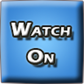 KNU Watch On