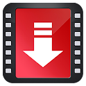 Tube Video Downloader logo