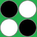Reversi icon