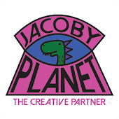Jacoby Planet