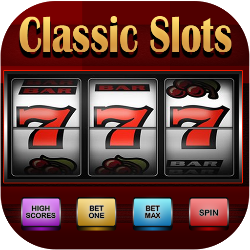 classic slot machine free apps on google play free android app