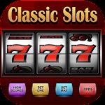 Classic Slot Machine Free 2.1.12