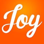 JOY- FREE MOBILE RECHARGE