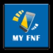 MY FNF