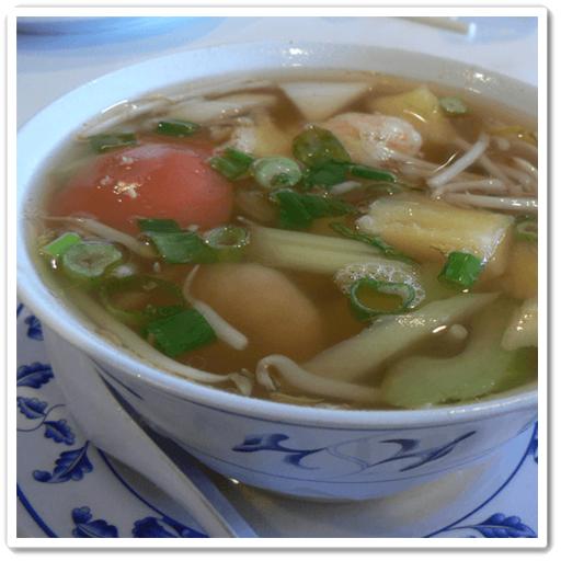 【免費紙牌App】Soup Memory Game-APP點子